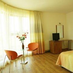 Отель Guest House Sany удобства в номере фото 2