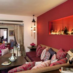 The Bayview Hotel Pattaya 4* Люкс с различными типами кроватей фото 6