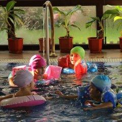 Отель Orbel детские мероприятия фото 2