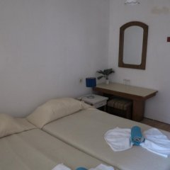 "Hotel ""tango"" Золотые пески комната для гостей фото 14"