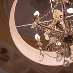 Отель Residenza Cavour Эмполи интерьер отеля фото 3