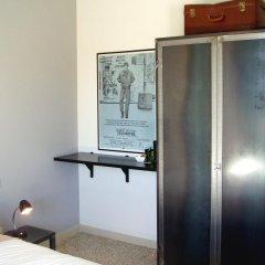 Отель B&B La Porta Rossa Италия, Ноале - отзывы, цены и фото номеров - забронировать отель B&B La Porta Rossa онлайн удобства в номере