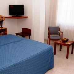 Отель La Noyesa удобства в номере фото 2