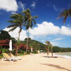 Отель Nora Beach Resort & Spa 4* Вилла с различными типами кроватей фото 4