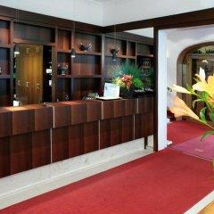 Отель Carlton Astoria Германия, Мюнхен - 2 отзыва об отеле, цены и фото номеров - забронировать отель Carlton Astoria онлайн интерьер отеля