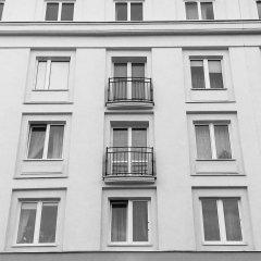 Отель Shortstaypoland Pulawska (b17) 4* Студия фото 2