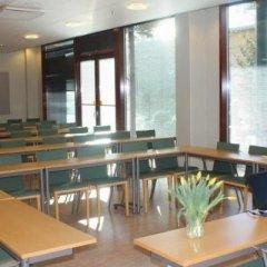 Отель Vetrea Accommodation Йоенсуу помещение для мероприятий