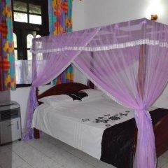 Отель Sunset Beach Residence Стандартный номер с различными типами кроватей фото 3
