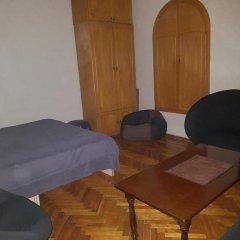 Отель Guesthouse on Machabeli 20 комната для гостей фото 5