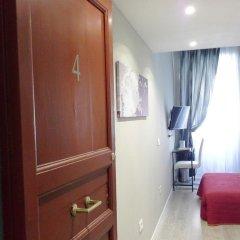 Отель Ripetta Harbour Suite 3* Номер категории Эконом с различными типами кроватей фото 7