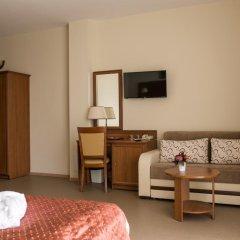 Гостиничный Комплекс Любим 3* Апартаменты фото 3