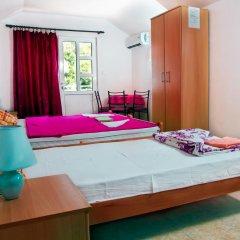 Апартаменты Radonjic Apartments Апартаменты с различными типами кроватей фото 16