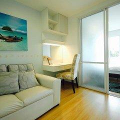 Отель Risa Plus комната для гостей фото 4