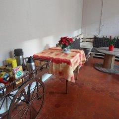 La Maïoun Guesthouse Hostel питание фото 3