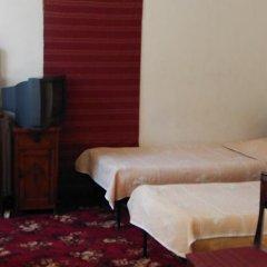 Отель Davidovi Relax Guest Rooms Болгария, Варна - отзывы, цены и фото номеров - забронировать отель Davidovi Relax Guest Rooms онлайн комната для гостей фото 5