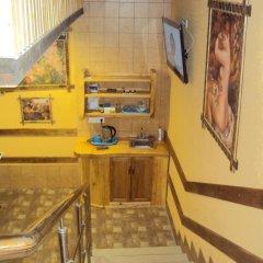 Гостиница Аранда в Сочи отзывы, цены и фото номеров - забронировать гостиницу Аранда онлайн интерьер отеля