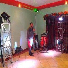 Hotel Real Guanacaste развлечения