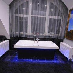Апартаменты Греческие Апартаменты Апартаменты с различными типами кроватей фото 30