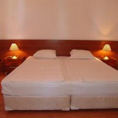 Отель Efir 2 Aparthotel Солнечный берег комната для гостей фото 3