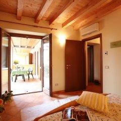 Отель Agriturismo La Filanda Апартаменты фото 9
