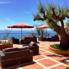 Отель Rigat Park & Spa Hotel Испания, Льорет-де-Мар - отзывы, цены и фото номеров - забронировать отель Rigat Park & Spa Hotel онлайн бассейн фото 2