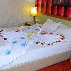 Grand Isias Hotel Турция, Адыяман - отзывы, цены и фото номеров - забронировать отель Grand Isias Hotel онлайн спа