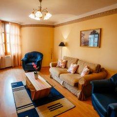 Отель DnD Apartments Buda Castle Венгрия, Будапешт - отзывы, цены и фото номеров - забронировать отель DnD Apartments Buda Castle онлайн комната для гостей фото 5