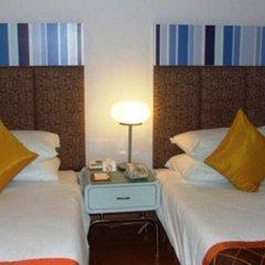 Palazzo Hotel 3* Студия с различными типами кроватей фото 5