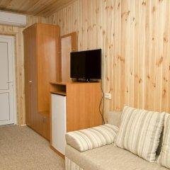Vityaz Hotel комната для гостей фото 2
