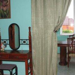 Гостиница Happy Horse удобства в номере фото 2