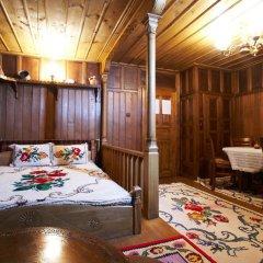 Отель Iv Guest House Болгария, Сливен - отзывы, цены и фото номеров - забронировать отель Iv Guest House онлайн детские мероприятия фото 2