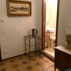 Отель Abc Pallavicini Стандартный номер с двуспальной кроватью фото 4