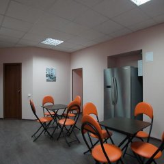 Гостиница Myasnitskaya 41 спа фото 2
