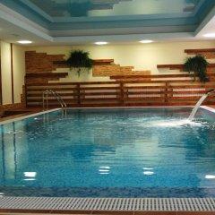 Шереметьевский Парк Отель бассейн фото 2