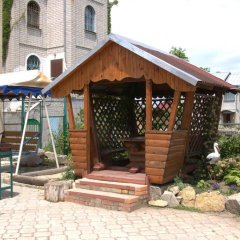 Гостиница Galina Guesthouse Украина, Бердянск - отзывы, цены и фото номеров - забронировать гостиницу Galina Guesthouse онлайн