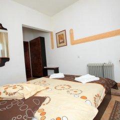 Отель Kareliya Complex комната для гостей фото 5