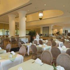 Simena Hotel питание фото 3