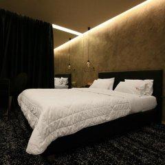 Отель X Dream One комната для гостей фото 2