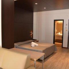 Отель Grand Eurhotel комната для гостей фото 4