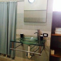 Отель Villa Capri 3* Апартаменты фото 8
