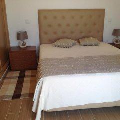 Отель Casa De Campo Cantinho Da Serra комната для гостей