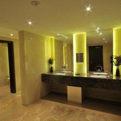 Adela Турция, Стамбул - отзывы, цены и фото номеров - забронировать отель Adela онлайн спа
