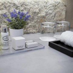 Отель Belomonte Guest House ванная