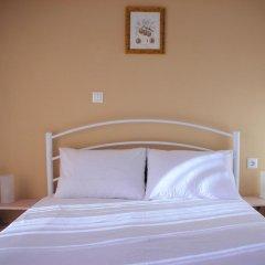Отель Angelos Studios комната для гостей фото 3