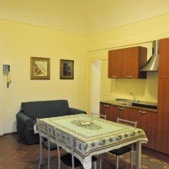 Отель Casa Sulle Colline Монтефано в номере