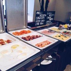 Гостиница Стоуни Айлэнд в Санкт-Петербурге 12 отзывов об отеле, цены и фото номеров - забронировать гостиницу Стоуни Айлэнд онлайн Санкт-Петербург питание
