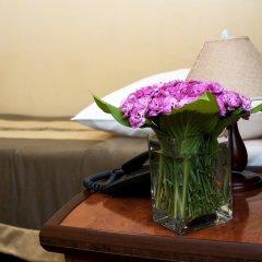 Гостиница Вена Украина, Львов - отзывы, цены и фото номеров - забронировать гостиницу Вена онлайн удобства в номере