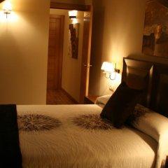 Отель Apartamentos Los Molinos Испания, Льянес - отзывы, цены и фото номеров - забронировать отель Apartamentos Los Molinos онлайн комната для гостей фото 3