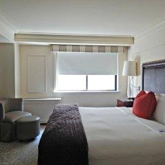 Отель The Normandy Hotel США, Вашингтон - отзывы, цены и фото номеров - забронировать отель The Normandy Hotel онлайн комната для гостей фото 3