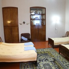 Отель Guest House Chubini комната для гостей фото 4
